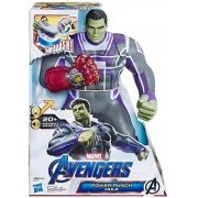 Avengers Hulk Premium E3313 HASBRO