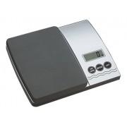 Balança de Cozinha Digital 5KG CA06019 Casita
