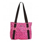 Bolsa Tote Bag Planet Girls 60379 DERMIWIL