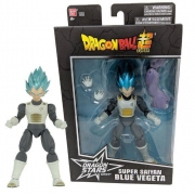 Boneco Articulado Dragon Ball Super 84313 FUN