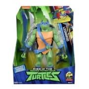 Boneco Figura Grande Tutles Ninja 2042 SUNNY