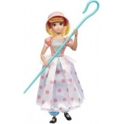 Boneco Figura Toy Story Bo Peep MATTEL