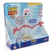Boneco Forky Garfinho Montar Toy Story 38257 TOYNG