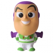 Buzz Toy Story Squishy De Apertar Disney Pixar Buzz