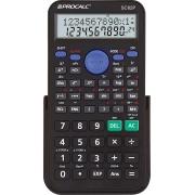 Calculadora Científica 240 Funções SC82P PROCALC