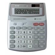 Calculadora de Mesa 12 dígitos C-209 402.7600 CIS