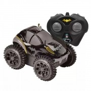Carro de Manobras BATMAN 9051 - CANDIDE