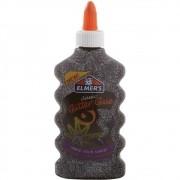 Cola Glitter 177ML ELMERS 39577 TOYNG