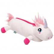 Estojo Diferenciado Unicornio Puket