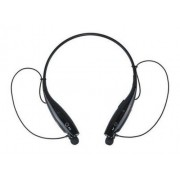 Fone de ouvido Headset Active HS-300 OEX