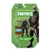 Fortnite Bonecos Sortidos 2068 SUNNY