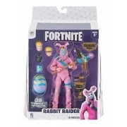Fortnite Figuras Legendárias (Sortidas) 2036 SUNNY