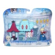 Frozen Mini Playset B5194 HASBRO