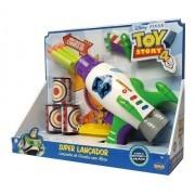 Lançador de Dardos Shape Toy Story 38323 TOYNG