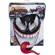 Máscara Venon Marvel E8689 HASBRO