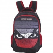 Mochila Bad Boy 6573 XERYUS