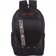 Mochila Bad Boy 6575 XERYUS