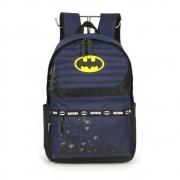 Mochila Batman AZ MJ48898BM LUXCEL
