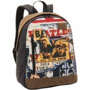 Mochila Beatles Anthology 7690204 PACIFIC