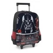 Mochila De Carrinho Star Wars Darth Vader