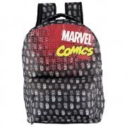 Mochila Marvel Splatter 5421 XERYUS