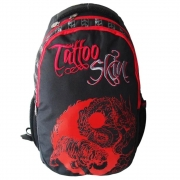 Mochila Tattoo Skin VM TSM600601 SANYA