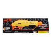 Nerd Alpha Strike Tiger E7562 HASBRO
