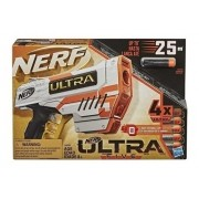 Nerf Ultra Five E9593 HASBRO