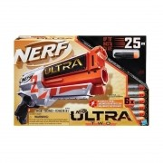 Nerf Ultra Two E7922 HASBRO