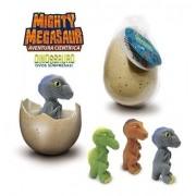 Ovo Surpresa Megasaur Dinossauro F00179 FUN