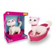 Pet Barbie Cuidados com Blissa 1258 PUPEE