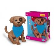 Pet Barbie Rookie 1267 PUPEE