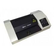 Plastificadora Laminadora A4/OFICIO 230C Mares