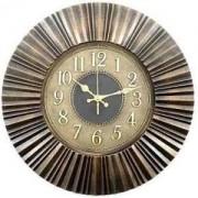 Relógio de Parede Bronze FC1983B  - Yins