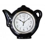 Relógio de Parede Bule Sortido 011105 YINS