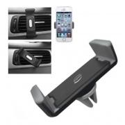 Suporte Veicular para Smartphone e Celular SV200 NEW LINK