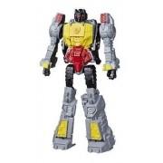 Transformers Titan Changer Grimlock E7422 HASBRO