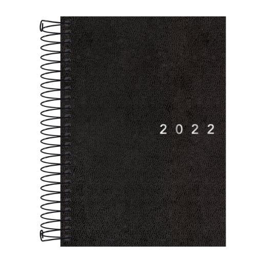 Agenda 2022 Napoli 130095 TILIBRA
