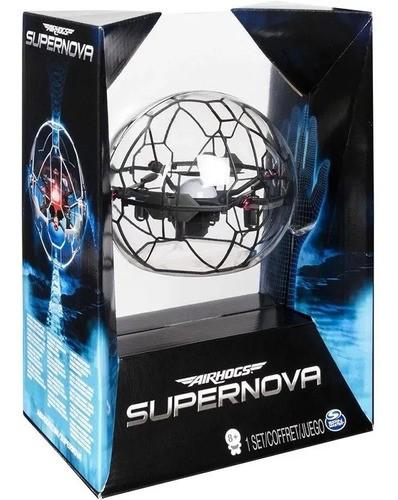 Air Hogs Supernova 2100 Drone - Sunny