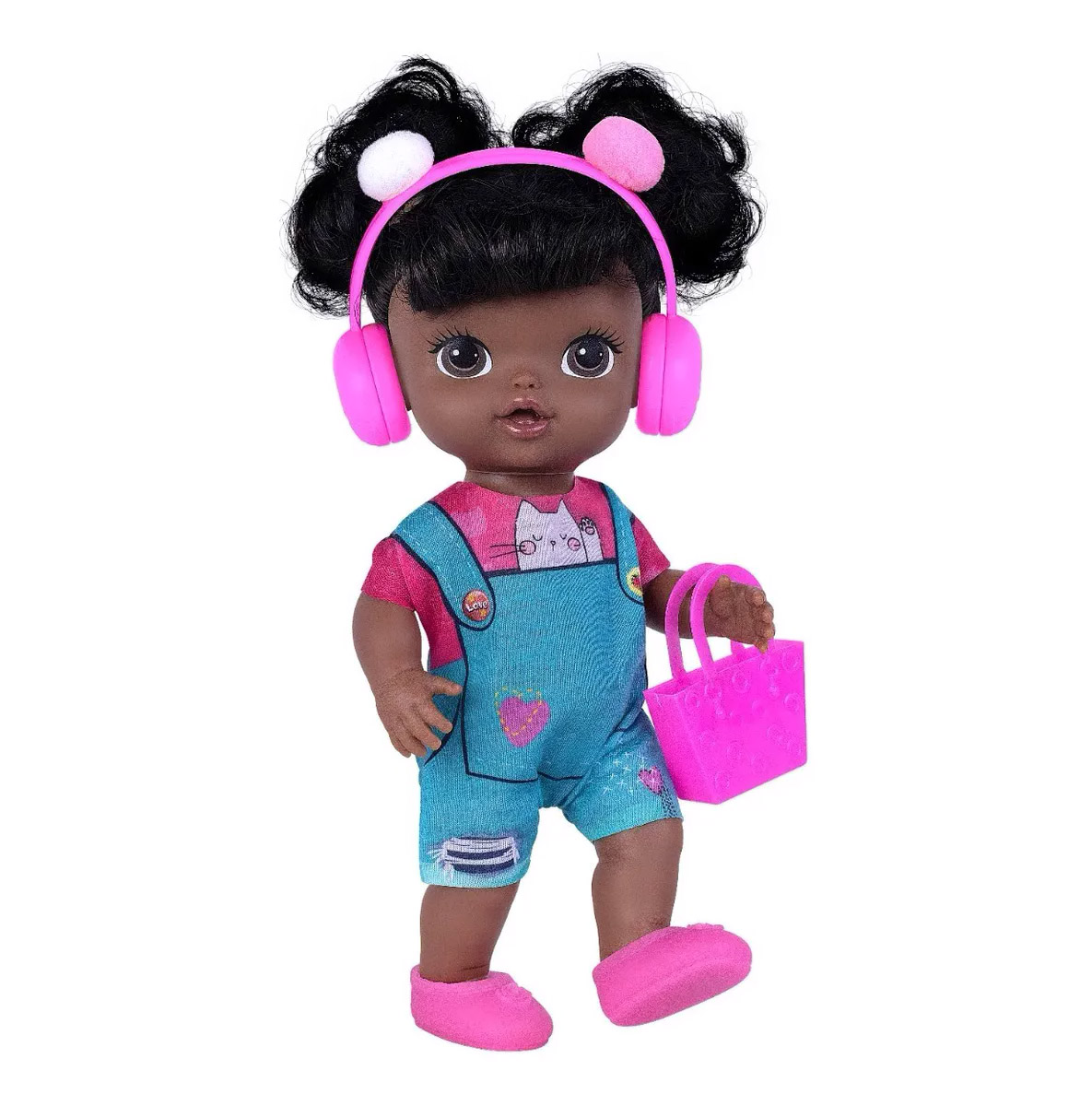 Baby's Collection Influencer SUPERTOYS