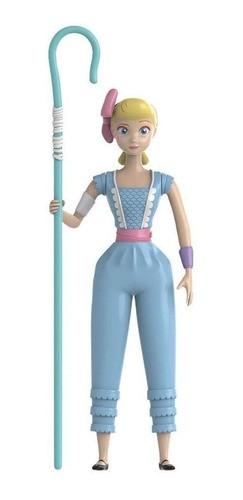 Boneca Betty Boo Plástica Toy Story 38356 TOYNG