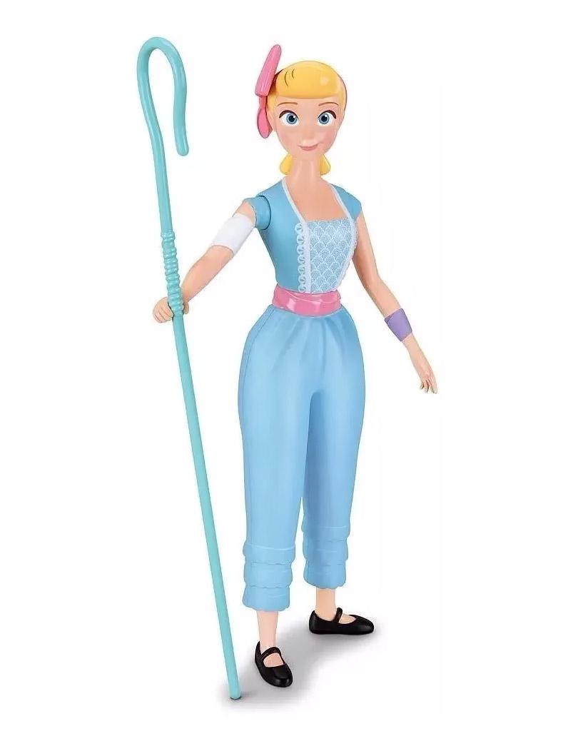 Boneca Betty Toy Story 4 38356 TOYNG