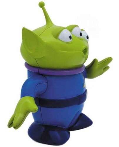 Boneco Alien Toy Story 4 38345 TOYNG