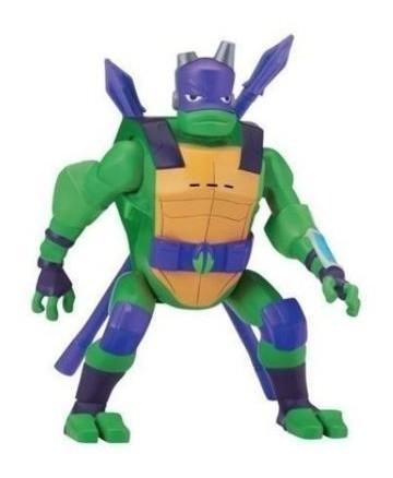 Boneco Figura Turtles Ninja Sortido 2041 SUNNY