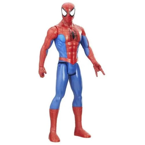 Boneco Homem Aranha - Hasbro