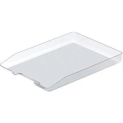 Caixa Para Correspondência Cristal - Acrimet