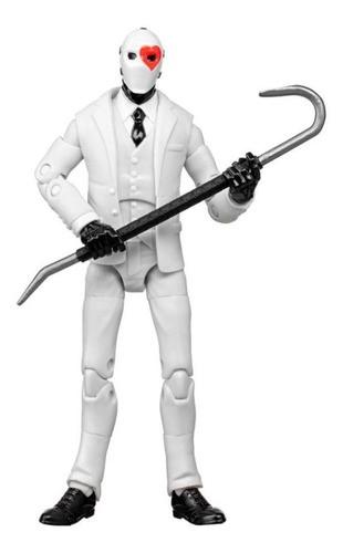 Fortnite Boneco Figura Legendary (Sortido) 2037 SUNNY