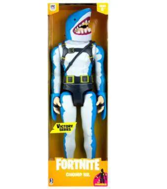 Fortnite Boneco Figura (Sortido) Victory  12049 SUNNY