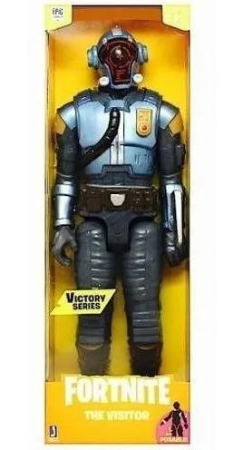 Fortnite Boneco Figura (Sortidos) Victory 2069  SUNNY
