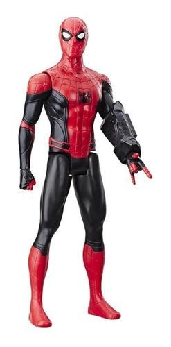 Homem Aranha Figura Titan Hero E5766 HASBRO
